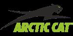 arctic cat quady gdynia logo
