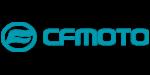cfmoto quady gdynia logo
