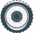home_factory_icon_05