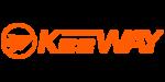 keeway skutery gdynia logo