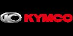 kymco skutery gdynia logo
