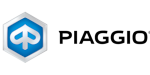 piaggio skutery gdynia logo