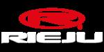 rieju motocykle skutery gdynia logo