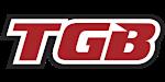 tgb quady gdynia logo
