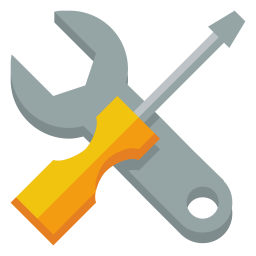 wrench-screwdriver-icon
