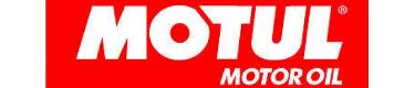 logo_motul